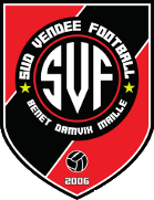 Sud Vendée Football